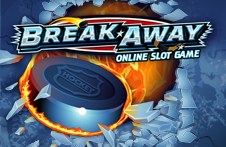 Демо автомат Break Away