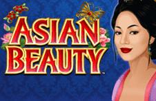 Демо автомат Asian Beauty