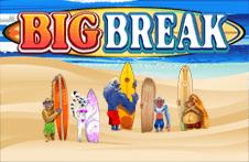 Демо автомат Big Break