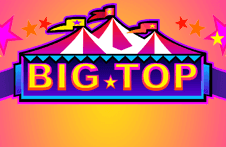 Демо автомат Big Top