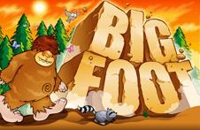 Демо автомат Bigfoot