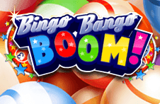Демо автомат Bingo Bango Boom!