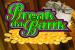 Демо автомат Break Da Bank