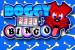 Демо автомат Doggy Reel Bingo
