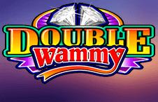 Демо автомат Double Wammy