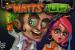 Демо автомат Dr Watts Up
