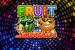 Демо автомат Fruit Smoothies