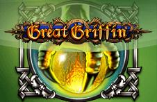 Демо автомат Great Griffin