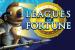 Демо автомат Leagues of Fortune