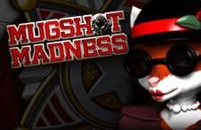 Демо автомат Mugshot Madness