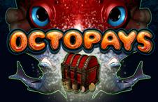 Демо автомат Octopays