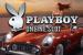 Демо автомат Playboy