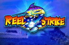 Демо автомат Reel Strike