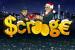 Демо автомат Scrooge