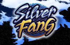 Демо автомат Silver Fang
