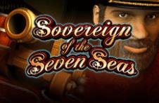 Демо автомат Sovereign of the Seven