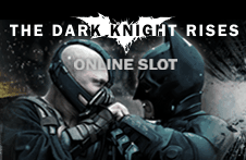 Демо автомат The Dark Knight Rises