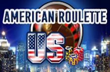 Демо автомат American Roulette