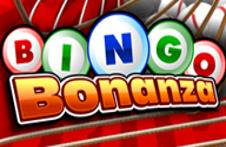 Демо автомат BINGO BONANZA