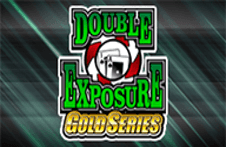 Демо автомат Double Exposure Gold