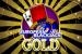 Демо автомат European Blackjack Gold