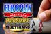 Демо автомат Multi-Hand European Blackjack