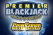 Демо автомат Premier Blackjack High Streak Cold
