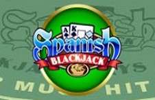 Демо автомат Spanish 21 Blackjack