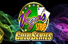 Демо автомат Vegas Strip Blackjack Gold