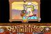 Игровой автомат Wild West — путешествие по Дикому Западу