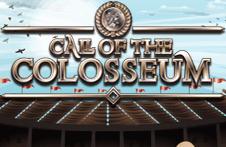 Демо автомат CALL OF THE COLOSSEUM