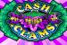 Демо автомат CASH CRAZY