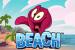 Незабываемый пляжный отдых