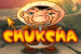 Демо автомат Chukchi Man