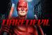 Демо автомат Daredevil