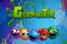 Демо автомат Germinator
